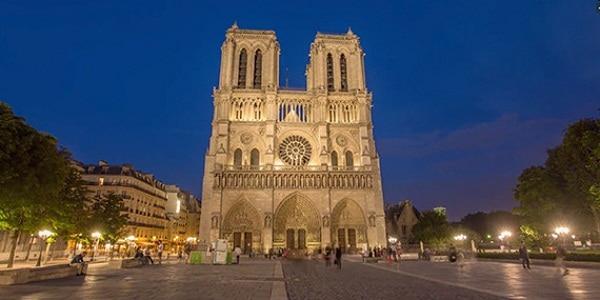 paris-turismo2