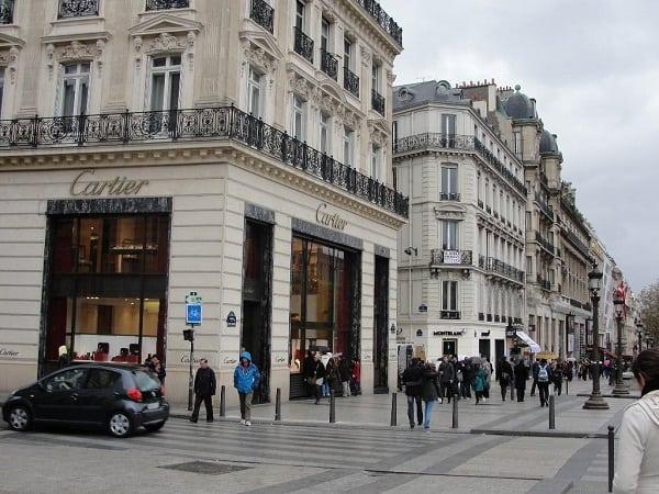 paris-turismo5