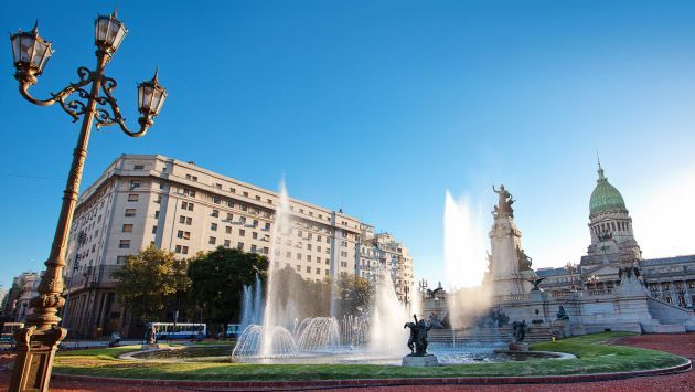 viajes-argentina