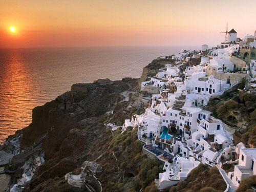 vuelos-baratos-grecia