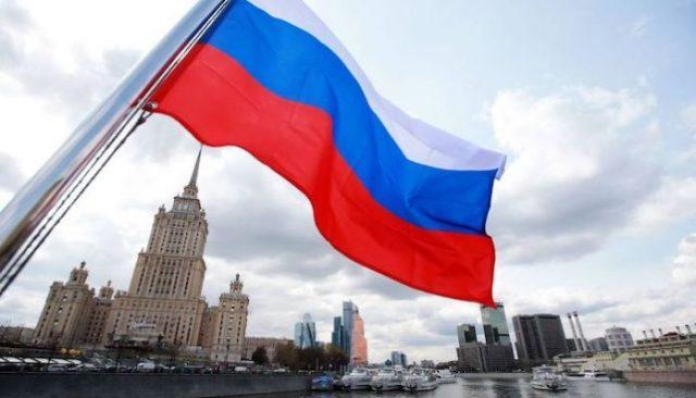 rusya ile ilgili görsel sonucu