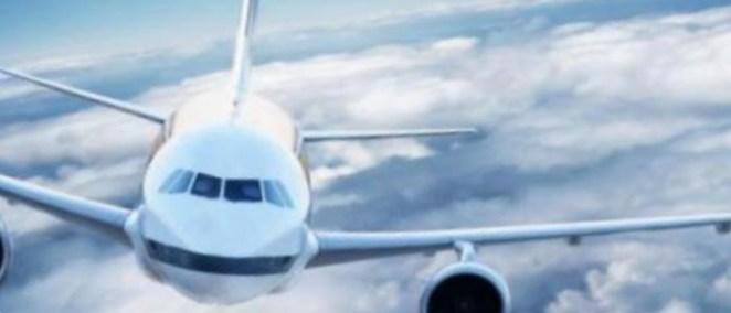 Avrupa ve Uzakdoğu uçuşları ne zaman normale dönecek? 16