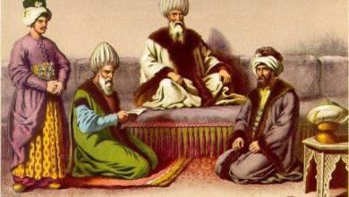 """Photo of السلطان بايزيد """"الصاعقة"""".. السلطان العظيم الذي رفضت شهادته !"""