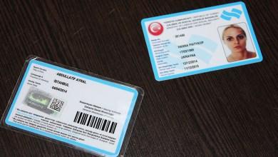 Photo of طريقة طلب و تقديم إذن العمل عبر الموقع الالكتروني لمديرية العمل التركية