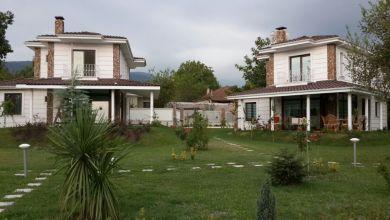 Photo of دراسة منح الإقامة الدائمة إلى مشتري العقارات في تركيا