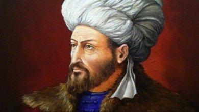 Photo of رسوم جديدة للخلفاء العثمانيين تختلف عن المعروفة سابقاً