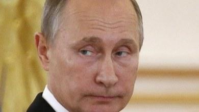 """Photo of عاصفة رعدية في 2017.. هل حقاً سيتنحى """"بوتين"""" خلال أشهر؟"""