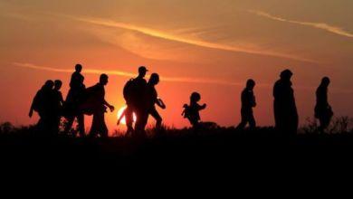 "Photo of ""شانلي أورفا"" التركية تستضيف قمة إدارة الهجرة الدولية الاثنين"