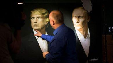 Photo of أبرز ما اتفق عليه بوتين وترامب حول سوريا والعلاقات الثنائية
