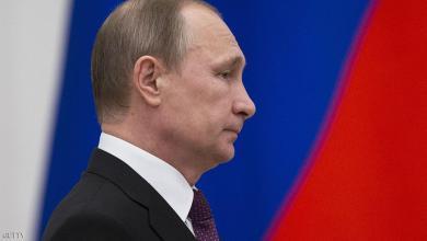 """Photo of بوتن مستعد للقاء ترامب في """"أي لحظة"""""""