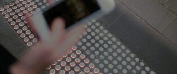 7201629125658949%d9%85%d8%b4%d8%b1%d9%88%d8%b9-smart-tactile-paving