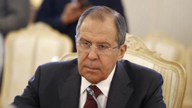 Photo of لافروف: اقترحنا على بوتين طرد 35 دبلوماسيا أمريكيا