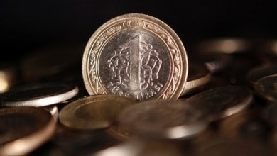 Photo of الليرة التركية تنخفض لمستويات تاريخية جديدة مقابل الدولار