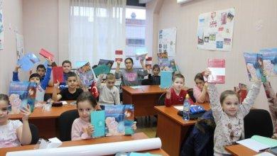 """Photo of معهد """"يونس إمره"""" يطلق دورات لتعليم """"التركية"""" في تتارستان"""