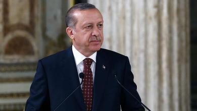 Photo of رفع شكوى لنيابة أنقرة ضد باحث أمريكي أساء للرئيس أردوغان