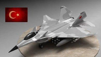 Photo of بريطانيا تسمح لشركاتها بتصدير تكنولوجيا صناعات المقاتلات إلى تركيا