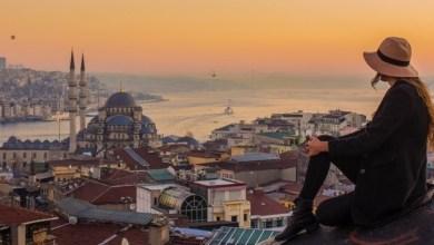 Photo of تعرف على المناطق الأعلى والأقل سعرا للعقارات في إسطنبول