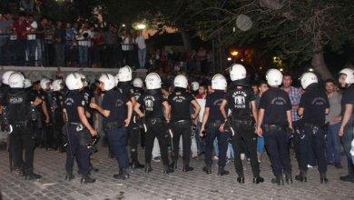 Photo of فيديو : ما الذي جرى في غازي عنتاب في الليلة الماضية؟