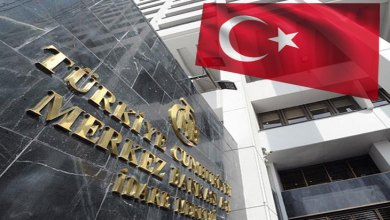 Photo of عاجل .. هبوط حاد لليرة التركية بعد قرار البنك المركزي التركي