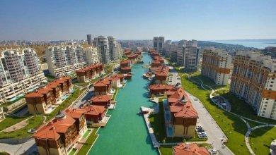 Photo of ارتفاع تملك الأجانب للعقار في تركيا: 1.4 مليون شقة سكنية بيعت خلال 2018