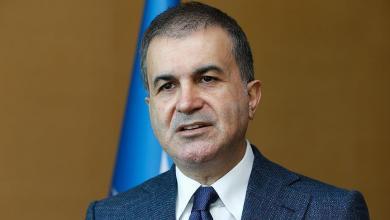 """Photo of """"العدالة والتنمية"""" التركي: يجب إدانة عدم تمديد إسرائيل مهمة البعثة الدولية بـ""""الخليل"""""""