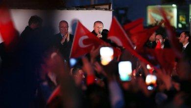 "Photo of تركيا.. ما هي احتمالات خسارة ""العدالة والتنمية"" أحد أكبر المدن في الانتخابات المحلية؟"