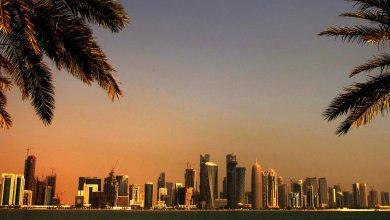 Photo of الحكومة القطرية توافق على تملك الأجانب للعقارات و منحهم الإقامة