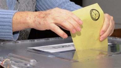 Photo of مجنّس جديد؟ كيف تصوّت في الانتخابات التركية