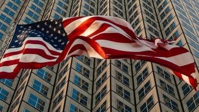 """Photo of الولايات المتحدة تقرر إلغاء مزايا تجارية عن تركيا بزعم """"تطور اقتصادها"""""""