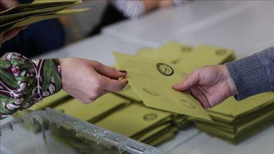 Photo of مع تذبذب الولايات .. هل ستكسب المعارضة الانتخابات المحلية ؟