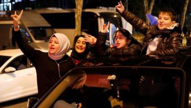 Photo of 14 صندوقا و319 ألف صوت.. هل تنقلب النتيجة لصالح رفاق أردوغان في إسطنبول؟