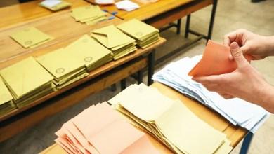 Photo of هل من الممكن إعادة الانتخابات المحلية في إسطنبول بعد الحيل التي شهدتها؟