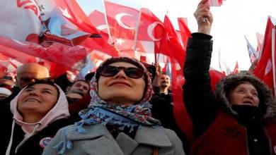 Photo of هل تم إعادة الانتخابات في تركيا من قبل؟ متى وكيف جرت الأمور؟