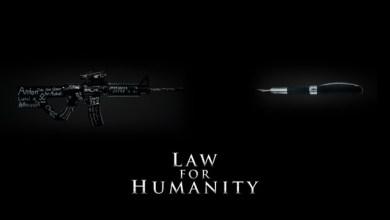 """Photo of """"قانون لأجل الإنسانية"""".. فيلم تركي يجسد مأساة ضحايا """"نيوزيلندا"""""""