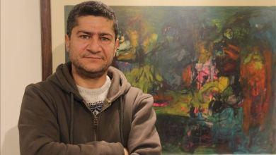 Photo of رسام سوري يفتتح معرضا فنيا في إسطنبول
