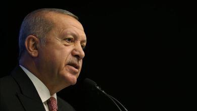 Photo of أردوغان: الإعلام الغربي سيعتاد ويتقبل قوة تركيا