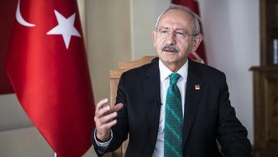 Photo of زعيم المعارضة التركية: شعبنا أظهر موقفا مؤيدا للديمقراطية