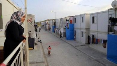 Photo of ما قيمة  التعويض المالي الذي سيجري منحه للّاجئين ؟ .. و ما الخيارات المتاحة لهم بعد تفكيك مخيمات تركيا؟