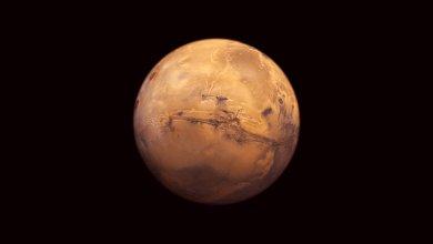Photo of ناسا: الأتراك بمقدمة شعوب العالم رغبة بإرسال أسمائهم إلى المريخ