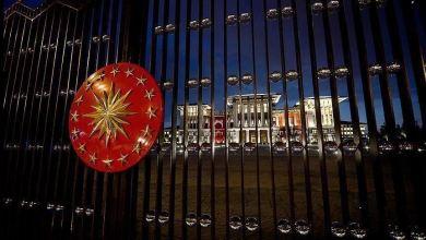 """Photo of الرئاسة التركية: عملية شراء منظومة """"إس-400"""" اكتملت"""