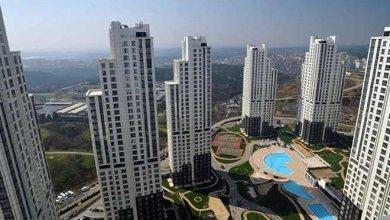 Photo of الأجانب يشترون نحو 4 آلاف شقة سكنية في تركيا خلال مايو الماضي