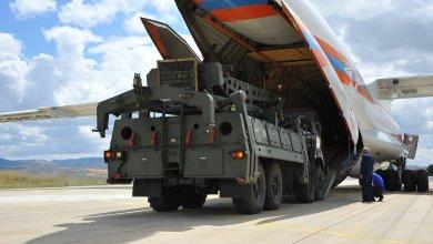 """Photo of هل يمكن أن تفشي تركيا أسرار """"إس-400″؟ عسكري روسي يُعلّق!"""