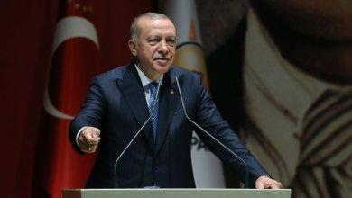 Photo of الطيب أردوغان ..  بماذا علق على احتمال ظهور أحزاب جديدة من خاصرة العدالة والتنمية ؟