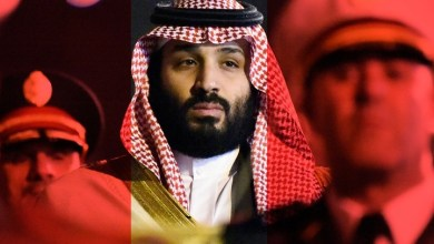 Photo of MEE: السعودية تبدأ بتنفيذ خطة استراتيجية لإضعاف تركيا