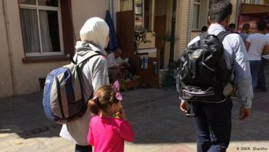 Photo of بشرى للاجئين السوريين في اسطنبول .. إليكم الموعد النهائي للمغادرة