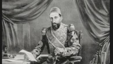 """Photo of عبد الحميد الثاني.. أول من عُرضت عليه """"صفقة القرن"""" ورفضها"""