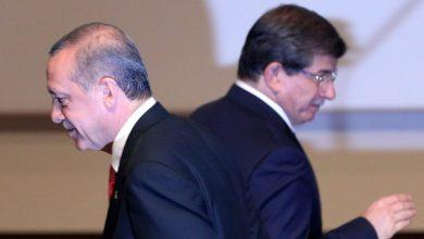 Photo of تعرف أهم الخلافات بين الرئيس أردوغان وأحمد داوود أوغلو