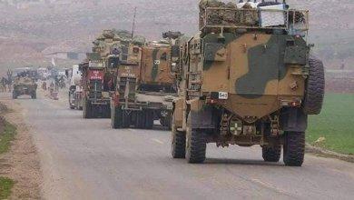Photo of تركيا تعتزم إنشاء قواعد عسكرية دائمة مع أمريكا في المنطقة الآمنة في سوريا