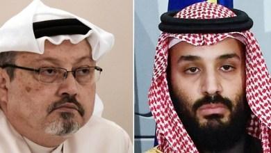 Photo of ولي العهد السعودي يعلن تحمله المسؤولية الكاملة عن مقتل خاشقجي