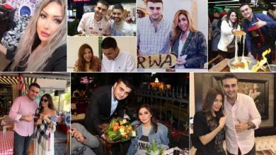Photo of نجم الطبخ التركي بوراك يزور منازل المشاهير في بيروت
